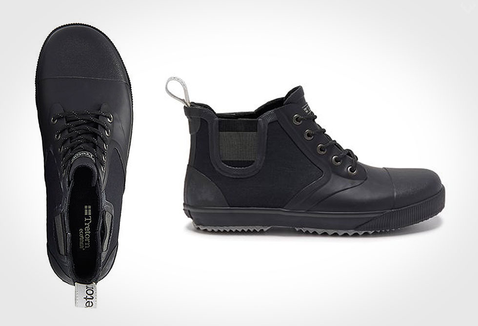 Tretorn-Gunnar-Canvas-Boots-2-LumberJac
