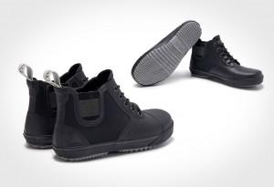 Tretorn-Gunnar-Canvas-Boots-3-LumberJac