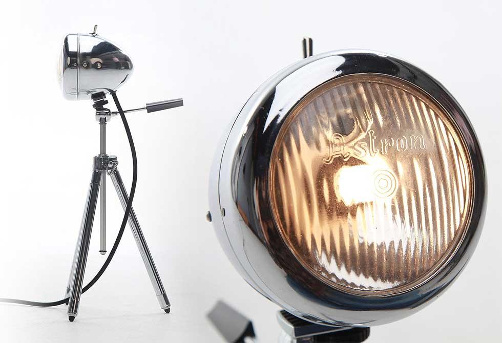 Urban-Light-Factory-Headlights-2-LumberJac