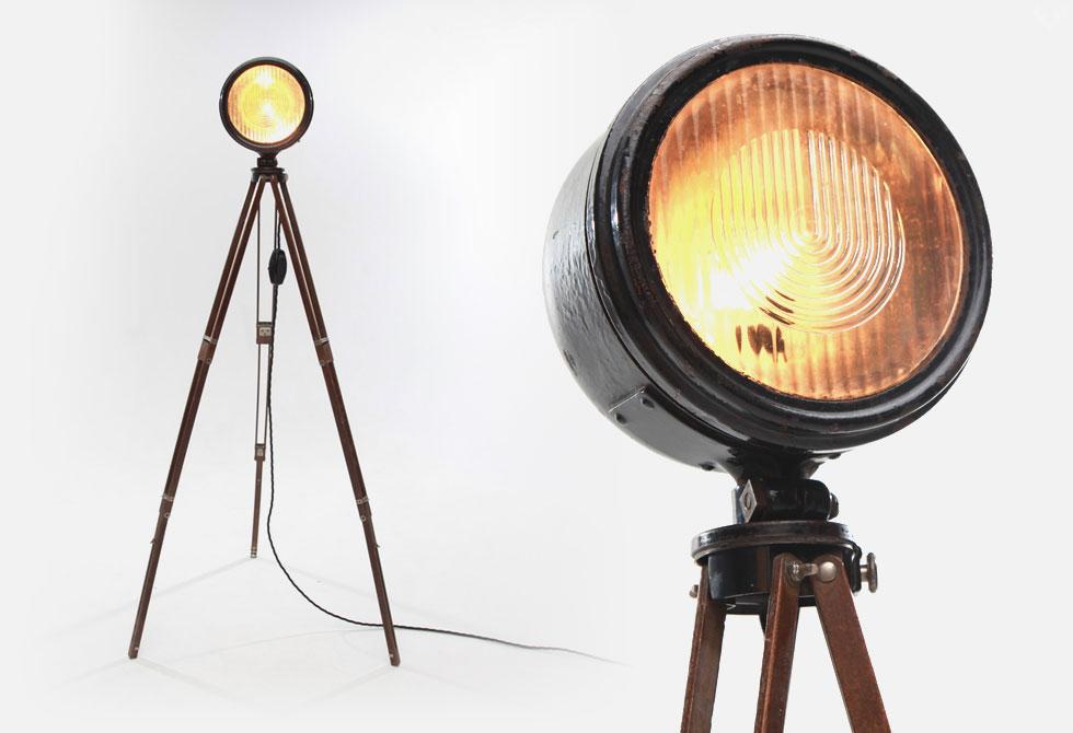 Urban-Light-Factory-Headlights-4-LumberJac