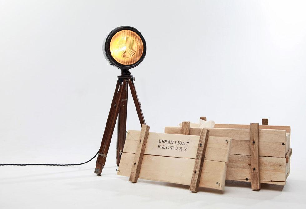 Urban-Light-Factory-Headlights-6-LumberJac
