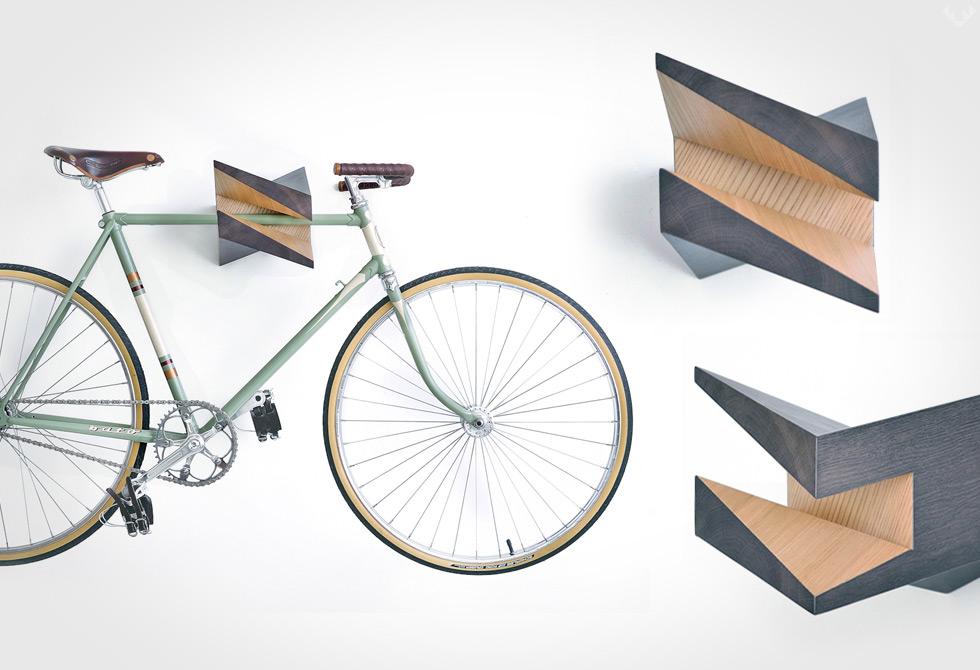 Wood-Bike-Hanger-Iceberg-LumberJac