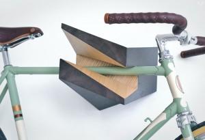 Wood-Bike-Hanger-Iceberg4-LumberJac