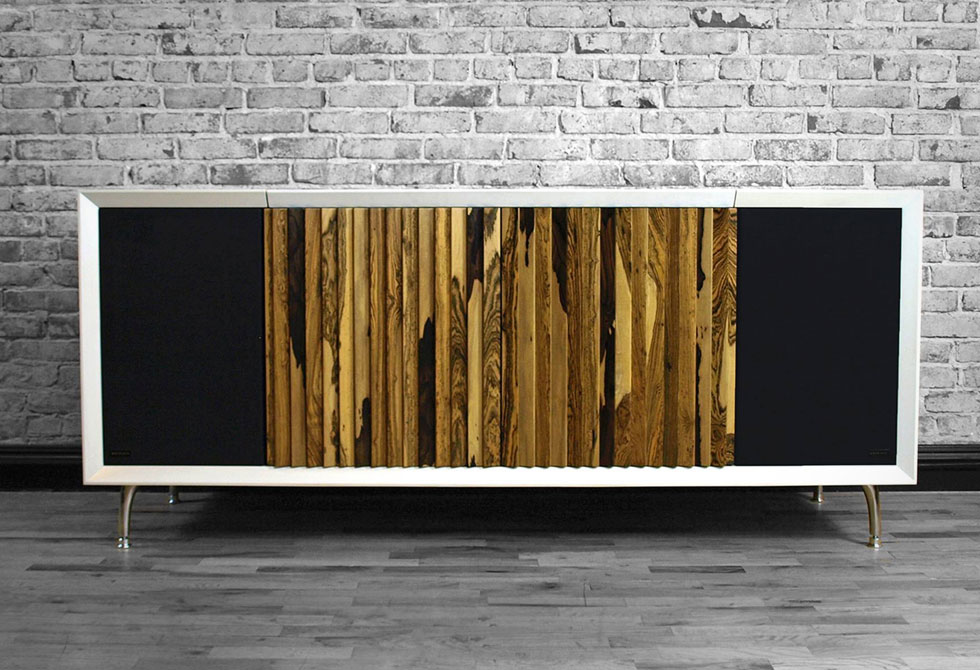 Wren-HiFi1-LumberJac-Lumberjack