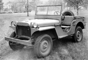 1941-Jeep-Willys-MA-LumberJac