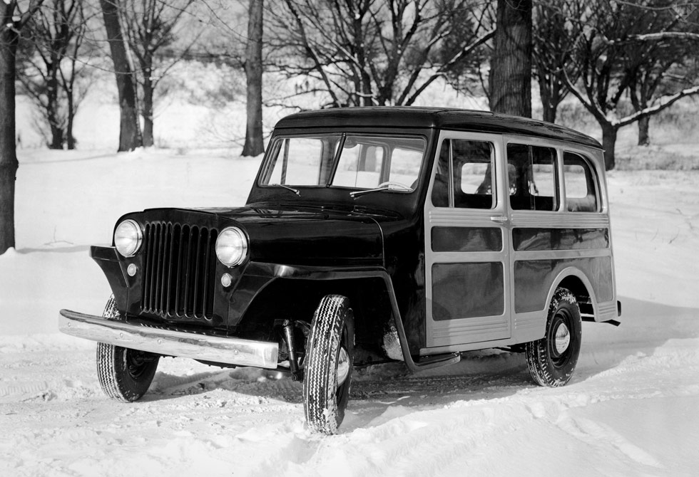 1949-Jeep-Willys-Station-Wagon_LumberJac