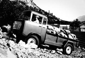 1957-Jeep-FC-170-LumberJac