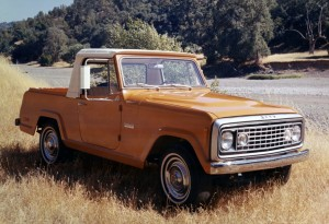 1972-Jeep-Commando-LumberJac