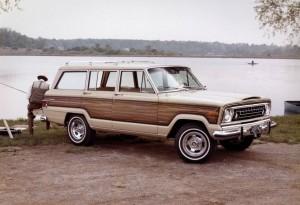 1975-Jeep-Wagoneer-LumberJac