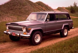 1978-Jeep-Cherokee-Chief-LumberJac