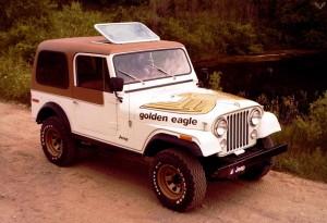 1980-Jeep-CJ5-Renegade-LumberJac