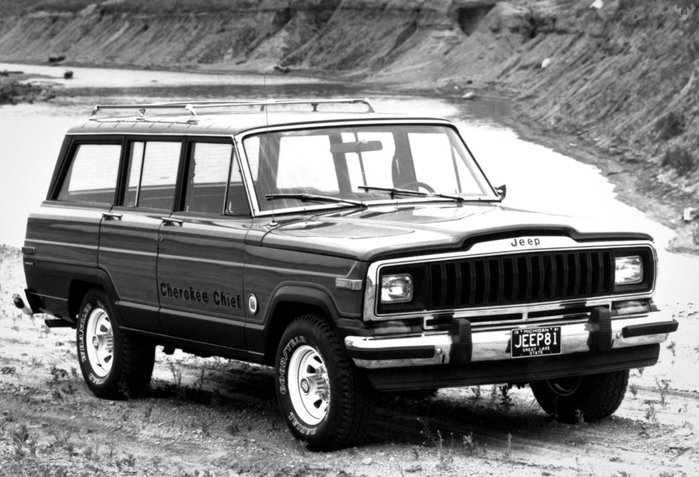 1981-Jeep-Cherokee-Chief-LumberJac