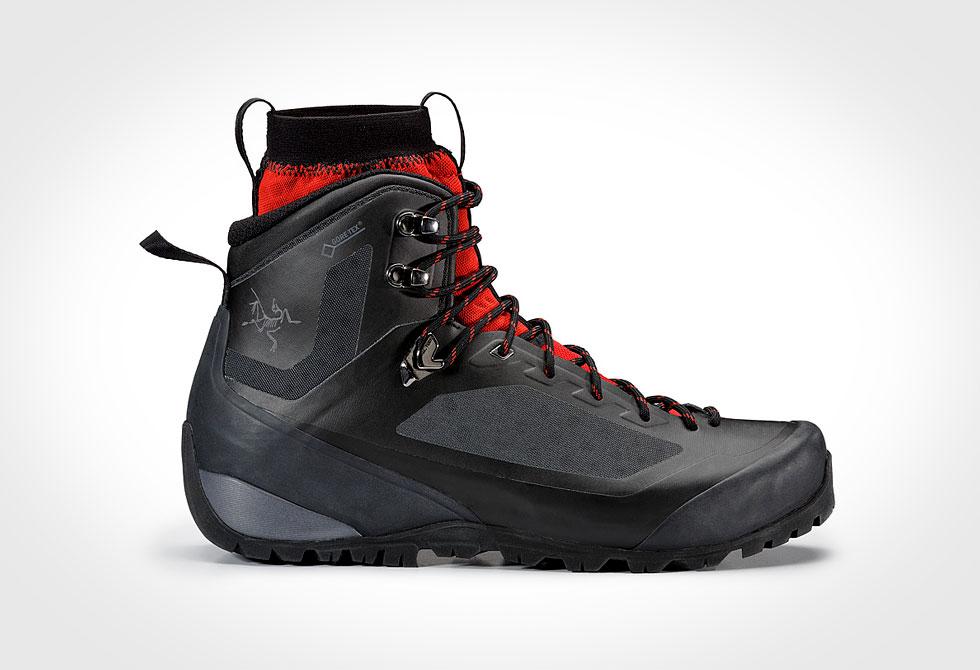 Arcteryx-Bora2-Hiking-Boots-1-LumberJac