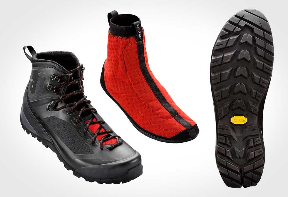 Arcteryx-Bora2-Hiking-Boots-3-LumberJac