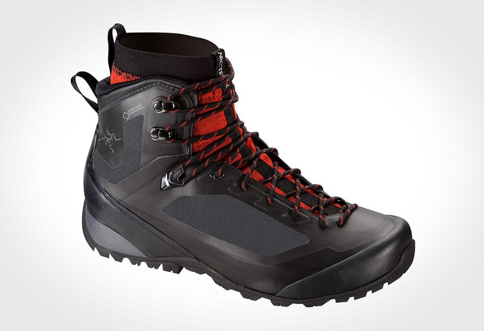 Arcteryx-Bora2-Hiking-Boots-4-LumberJac
