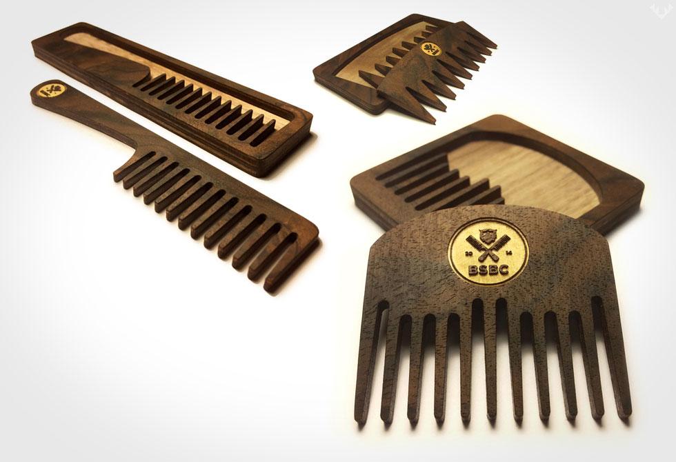 Beard-Sense-3-LumberJac