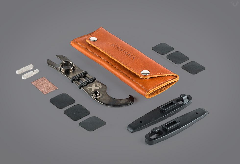Bombtrack-Multix-Tool1-LumberJac
