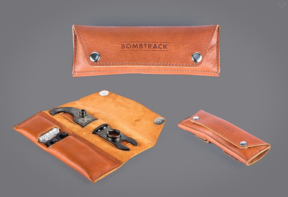 Bombtrack-Multix-Tool2-LumberJac
