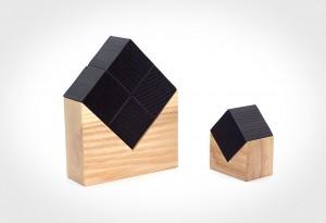 Chikuno-Charcoal-Air-Purifier-Cube-4-LumberJac