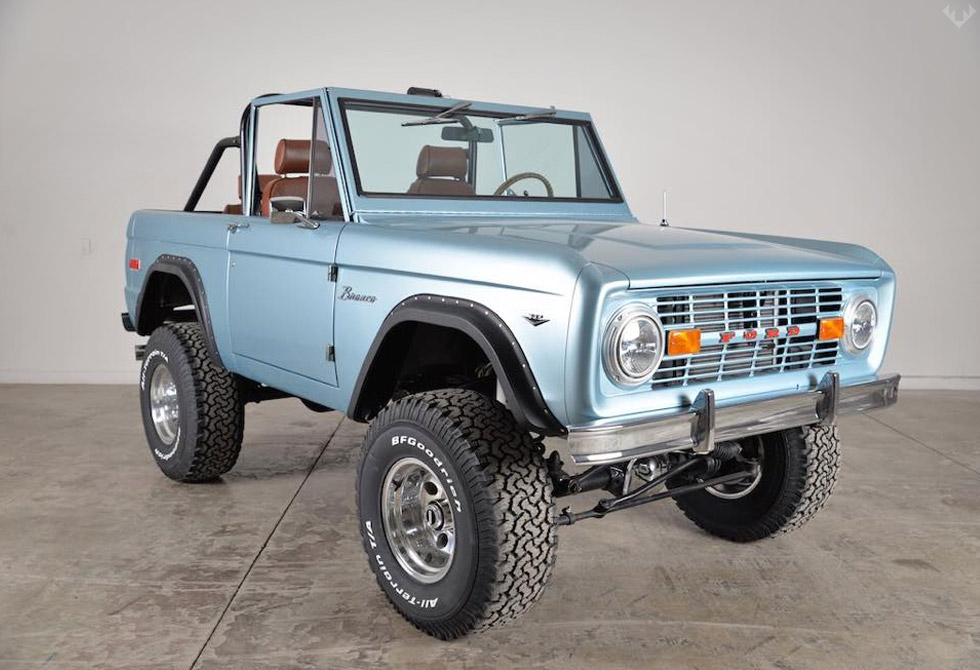 Classic-Ford-Broncos1-LumberJac