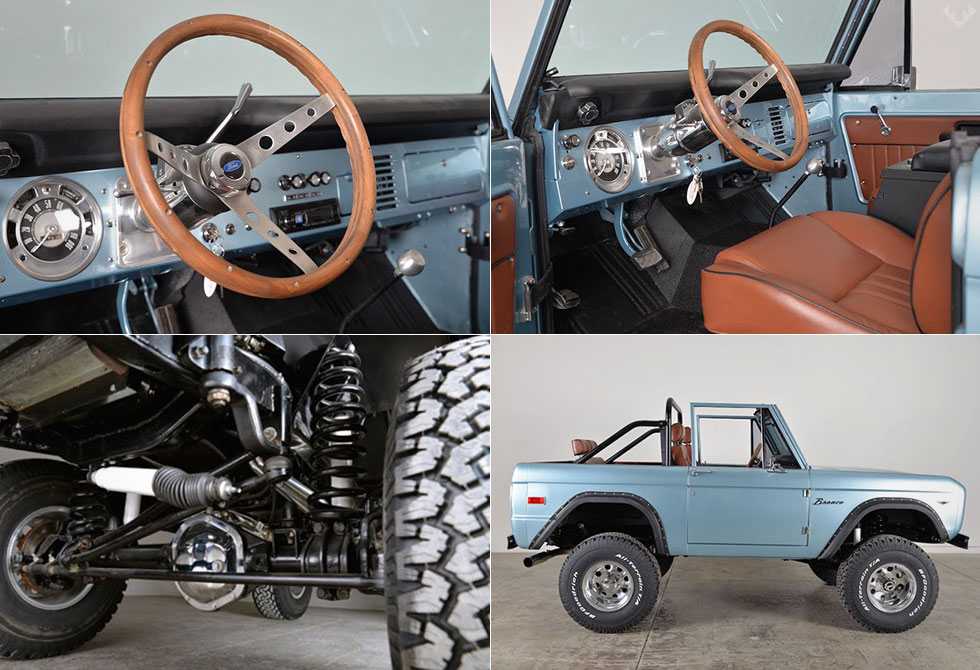Classic-Ford-Broncos2-LumberJac