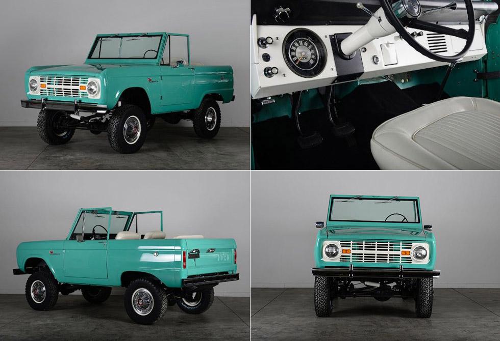 Classic-Ford-Broncos4-LumberJac
