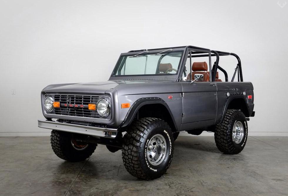 Classic-Ford-Broncos5-LumberJac
