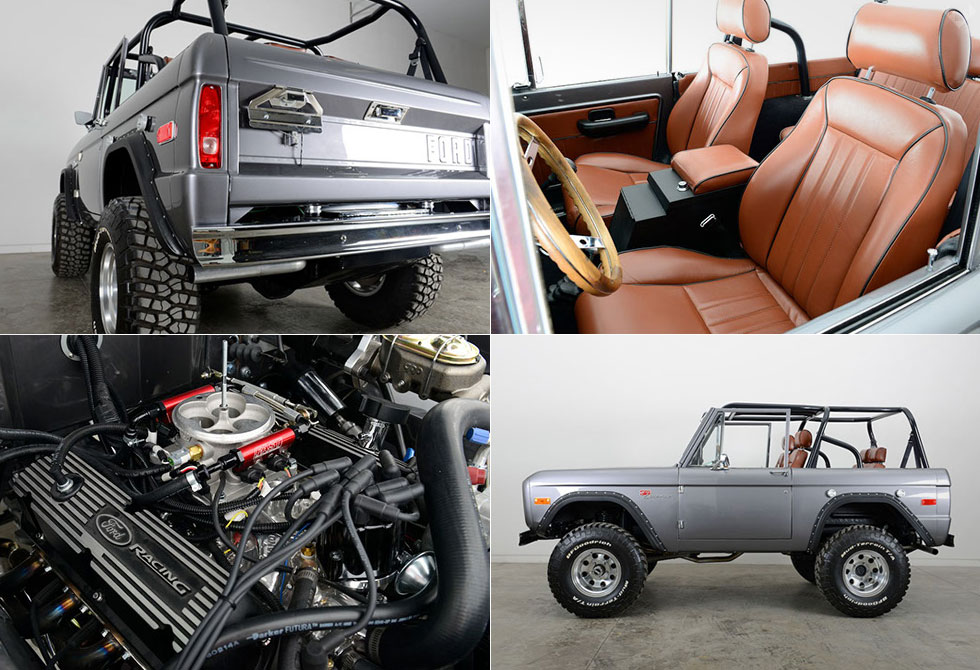 Classic-Ford-Broncos6-LumberJac