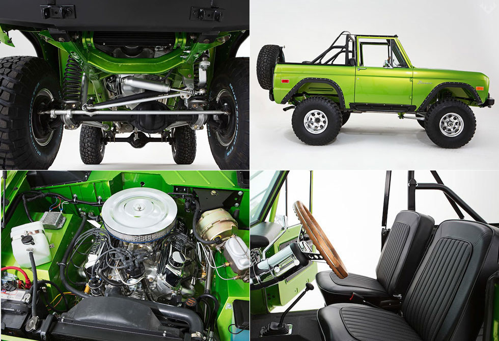 Classic-Ford-Broncosa-LumberJac