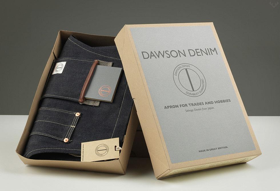 Dawson-Denim-Apron-4-LumberJac