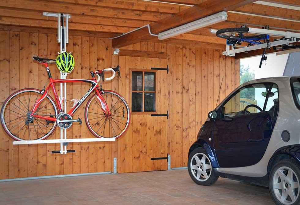 Flat-Bike-Lift-2-LumberJac