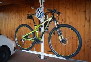 Flat-Bike-Lift-3-LumberJac