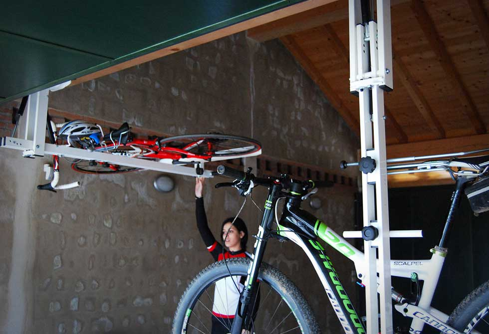 Flat-Bike-Lift-4-LumberJac