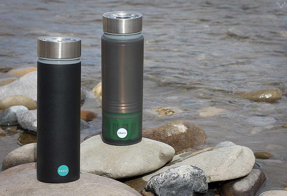 GRAYL-Water-Filtration-Cup-2-LumberJac