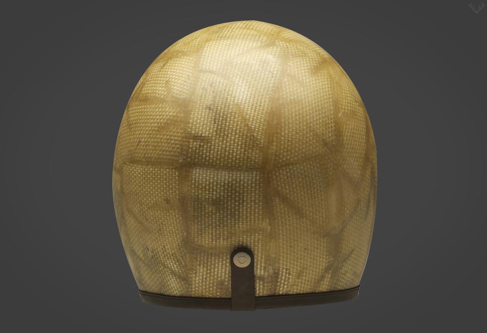 Hedon-Dopa-FRKNSTN3-Helmet-LumberJac