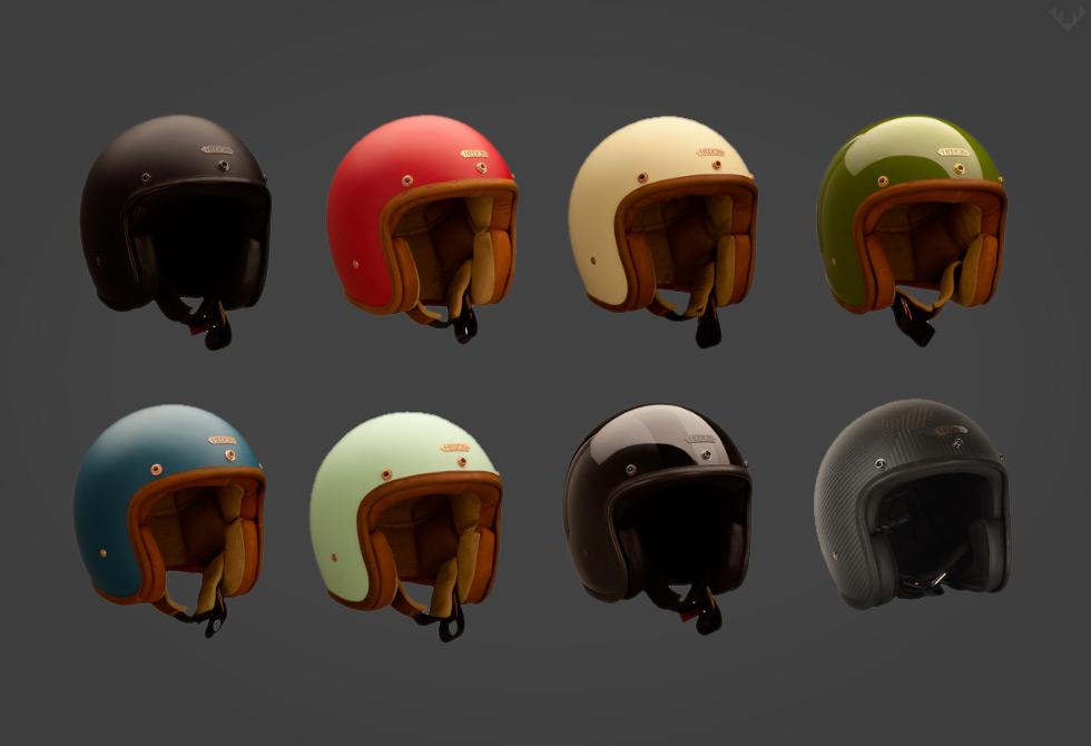 Hedon-Dopa-FRKNSTN5-Helmet-LumberJac