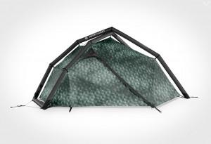 Heimplanet-Cairo-Camo-Fistral-Tent1-LumberJac