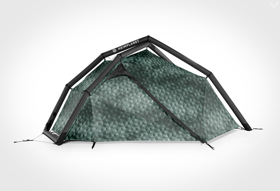 Heimplanet-Cairo-Camo-Fistral-Tent1-LumberJac