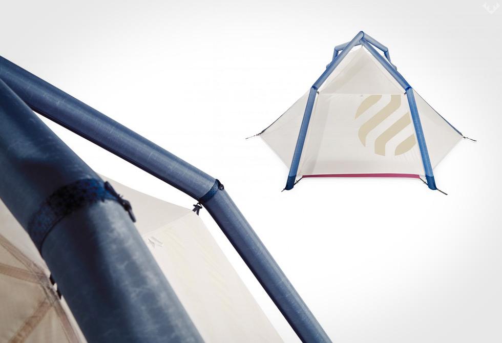 Heimplanet-Cairo-Camo-Fistral-Tent3-LumberJac