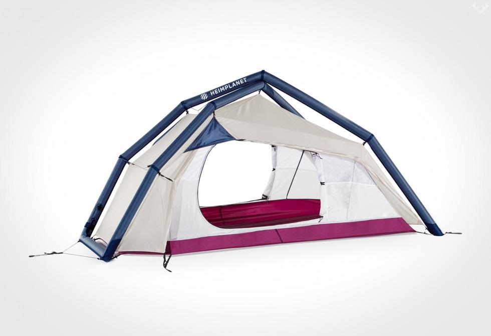 Heimplanet-Cairo-Camo-Fistral-Tent5-LumberJac