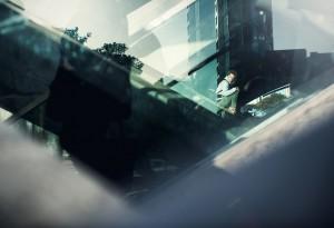 Heimplanet-Cairo-Camo-Hybrid-Jacket3-LumberJac
