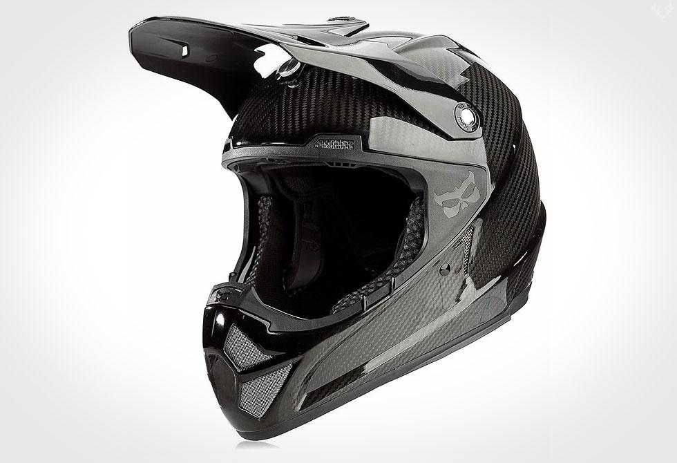 Kali-Shiva-Helmet-2-LumberJac
