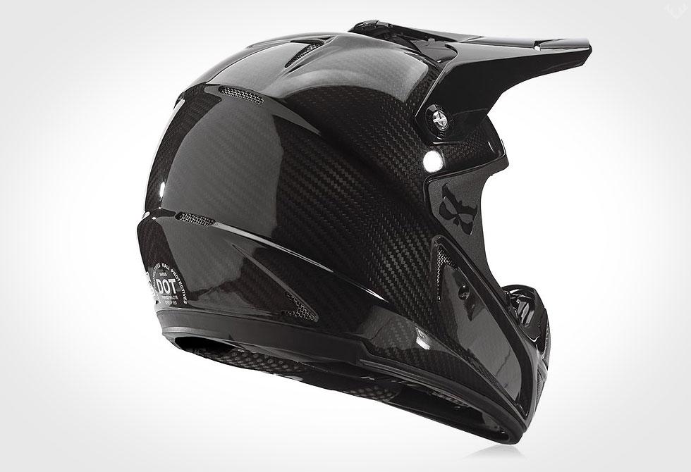Kali-Shiva-Helmet-3-LumberJac