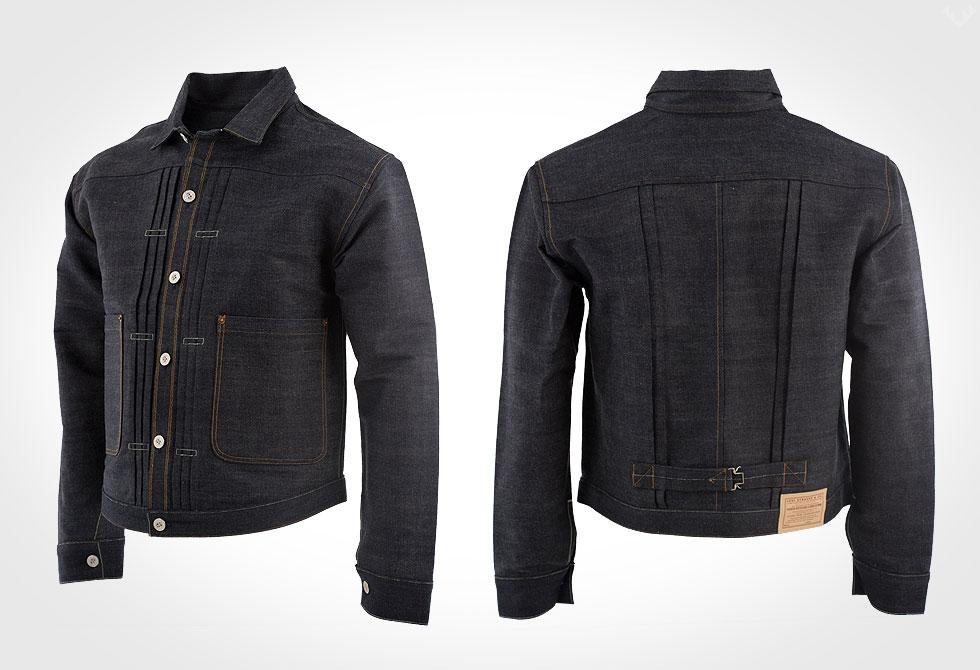Levis-Vintage-1878-Triple-Pleat-Jacket-2-LumberJac