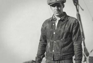 Levis-Vintage-1878-Triple-Pleat-Jacket-3-LumberJac