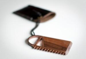 Make-Co-Surf-Comb3-LumberJac