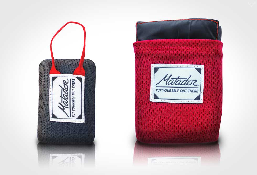 Matador-Pocket-Blanket-3-LumberJac