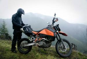 Mosko-Moto-Reckless-40L-System1-LumberJac