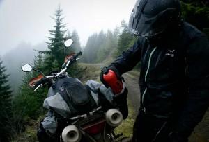 Mosko-Moto-Reckless-40L-System2-LumberJac