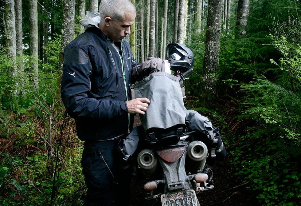 Mosko-Moto-Reckless-40L-System4-LumberJac